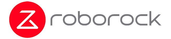 Интернет магазин Roborock Group