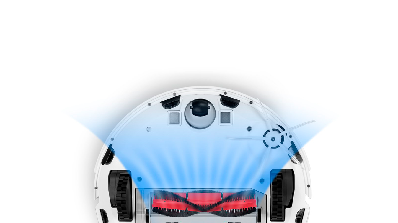 robot_pylesos_roborock_tech_s6_smart_sweeping_white_16.png