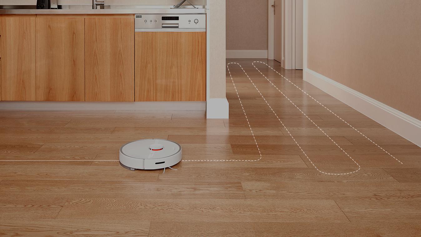 robot_pylesos_roborock_tech_s6pure_smart_sweeping_07.png