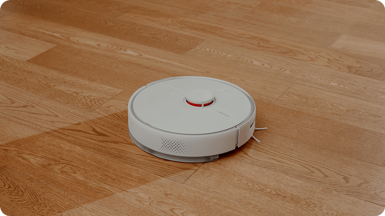 robot_pylesos_roborock_tech_s6pure_smart_sweeping_12.png