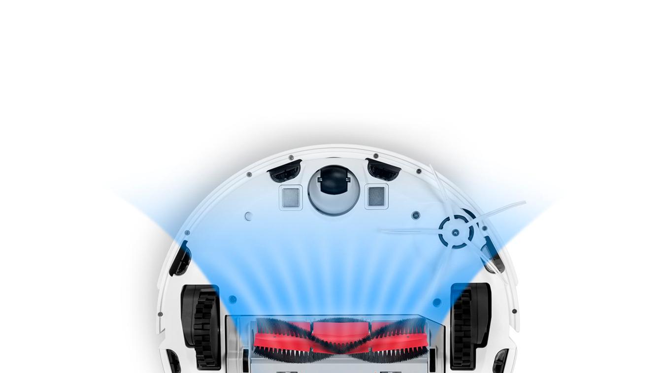 robot_pylesos_roborock_tech_s6_smart_sweeping_white_16.png