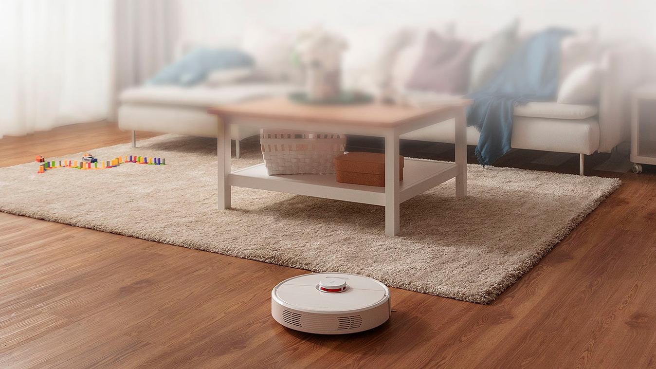 robot_pylesos_roborock_tech_s6_smart_sweeping_white_10.png