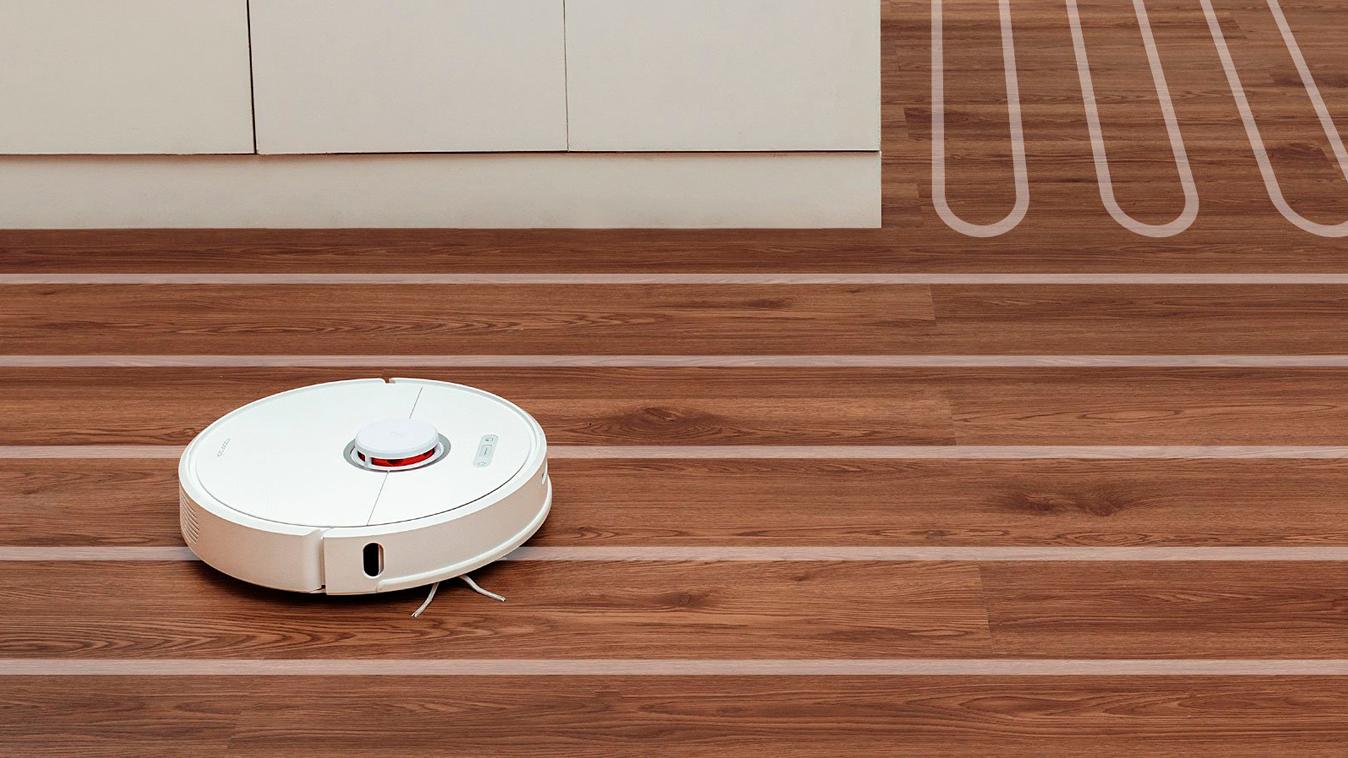 robot_pylesos_roborock_tech_s6_smart_sweeping_white_05.png