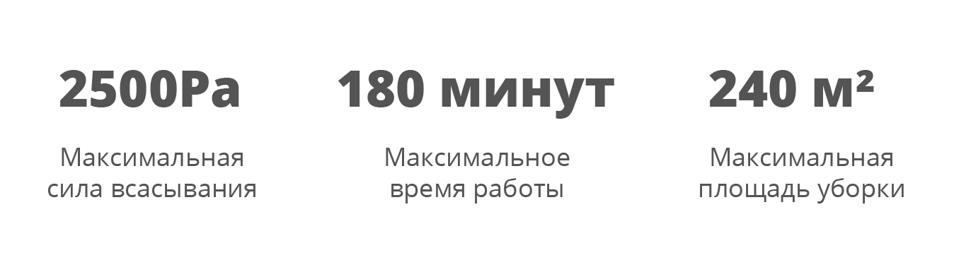 robot_pylesos_roborock_s6_maxv_15.png